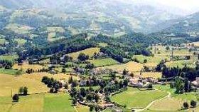 Picture of Europ Camping, Pyrénées-Atlantiques