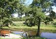 Westbrook Farm Park