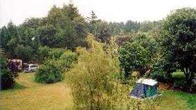 Picture of La Rocaille, Finistère