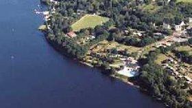 Picture of Camping Au Bocage du Lac, Côtes-d'Armor