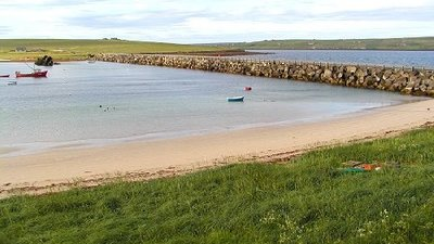 Picture of Orkney Self Catering Residential Caravan Holiday, Orkney