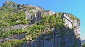 Fort_du_Portalet