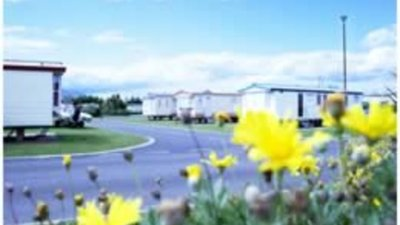 Picture of Loughside Holiday Park, Down, Northern Ireland