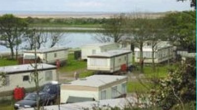 Picture of Butterflowers Holiday Homes, Cumbria