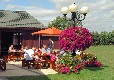 Picture of Ranch Caravan Park, Worcestershire