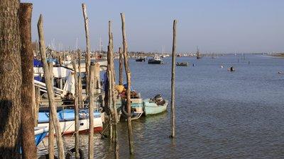 Le_port_de_L'_Aiguillon-sur-Mer_(3)