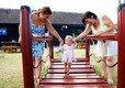 Marlie-Children-Playing-Play-Park-(3)