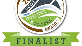 outdoor awards