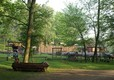 Picture of Golden Valley Camping & Caravan Park, Derbyshire, Central North England