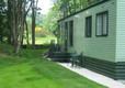Picture of Bulman Strands Caravan Park, Cumbria, North of England