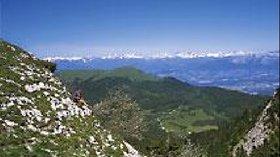 Picture of L'hirondelle, Drôme