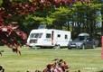 Enjoy your caravan holidays in Devon at Stowford Farm Meadows