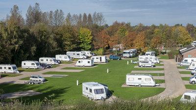 Kingsbury Water Park (1)