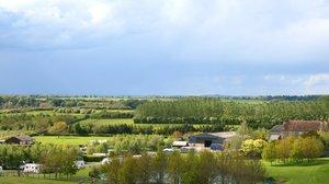 Greenhill Leisure - Greenhill Leisure Park