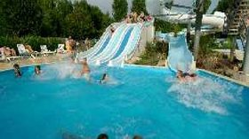 Our water park
