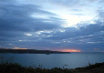 Picture of Fishguard Bay Caravan & Camping Park, Pembrokeshire