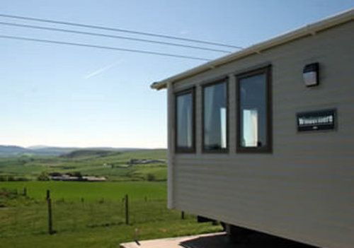 Photo of Holiday Home/Static caravan: ABI Windemere