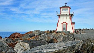 Arisaig_Lighthouse_(1)