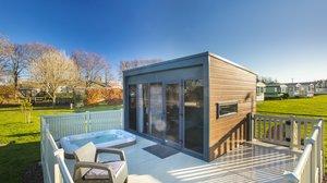 Holidays in North Berwick - Gilsland Park, North Berwick
