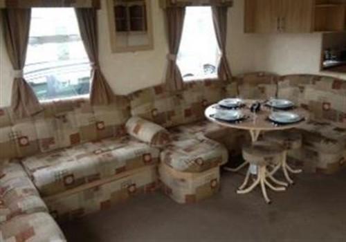 Photo of Holiday Home/Static caravan: ABI UK Ltd Colorado