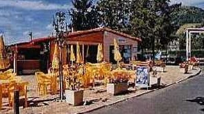 Picture of Camping d'Audinet, Haute-Loire