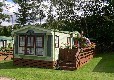 Private Owner Willerby Vogue