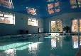 Indoor Pool available on Private sessions