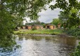 Self-catering holiday in Perthshire  holiday in Scotland