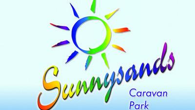 Logo of Sunnysands
