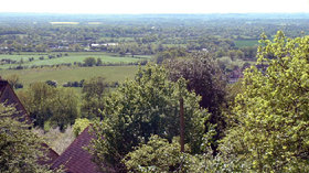 Picture of Nutts Farm Caravan Park, Kent
