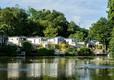 2016-Coghurst-Hall-park-lake-pond-view-caravans-lodges-caravan-lodge-sale-sales--500
