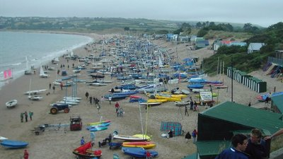 Abersoch Beach (© Nygel Gardner [CC BY-SA 2.0 (http://creativecommons.org/licenses/by-sa/2.0)], via Wikimedia Commons (original photo: https://commons.wikimedia.org/wiki/File:Abersoch_Beach_-_geograph.org.uk_-_62166.jpg))