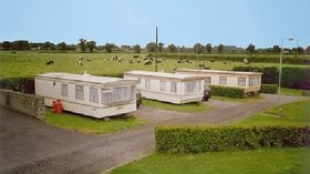 Picture of Streamstown Caravan and Camping Park, Tipperary