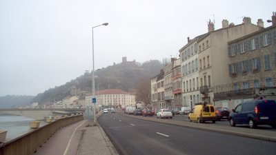 In the region: Quai Jean Jaurès Vienne (© By Alexmar983 (Own work) [CC BY-SA 3.0 (http://creativecommons.org/licenses/by-sa/3.0)], via Wikimedia Commons (original photo: https://commons.wikimedia.org/wiki/File:Quai_Jean_Jaur%C3%A8s_Vienne_France.jpg))