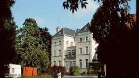 Picture of Château de Gandspette, Nord