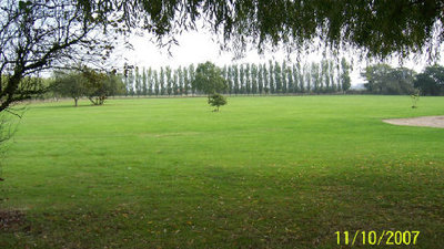 Picture of Mundon Caravan Site, Essex