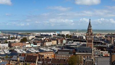 Panorama_Dunkerque_7601-07