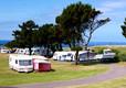 Pebble Bank Caravan Park