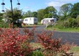 Rhyd y Galen Touring & Camping Park