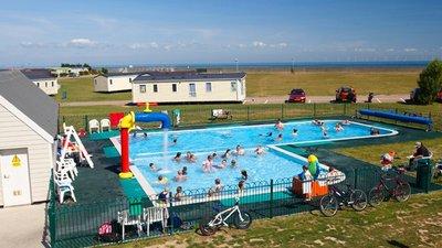 Park-Holidays_Seaview_2011_040