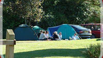 Dome Tents Group