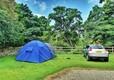 Riverside Tent Field