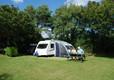 Devon campsites