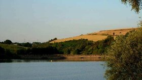 Ulley Reservoir  - Ulley Reservoir (© © Copyright Webmaster (https://www.geograph.org.uk/profile/3990) and licensed for reuse (http://www.geograph.org.uk/reuse.php?id=91746) under this Creative Commons Licence (https://creativecommons.org/licenses/by-sa/2.0/).)