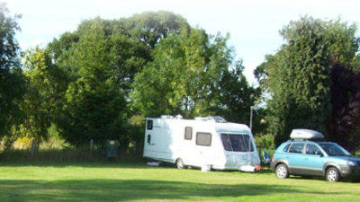Tourers on our site