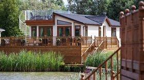 210-Tydd-St-Giles-Golfing-Holidays-Cambridgeshire-1024x683