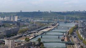 Rouen_France_Panoramic-View-043