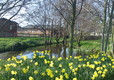 Picture of Beeston Regis Caravan Park, Norfolk, East England