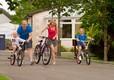 Family On Bikes VM for web