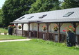 Holiday park in East Sussex